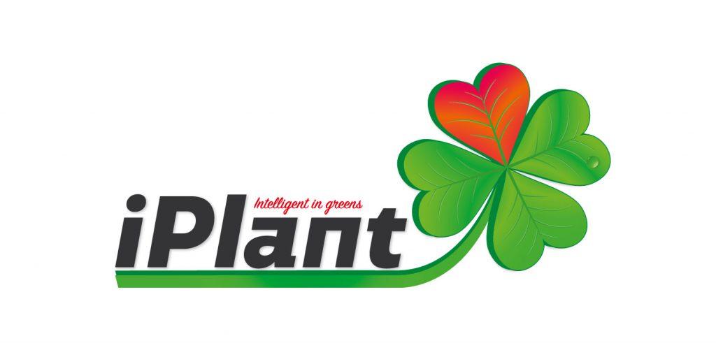 iPlant, Andijk, Orchidee, Peerdeman